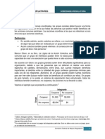 Problemas de Acción Colectiva.pdf