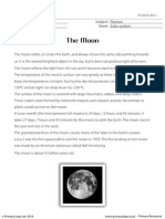 moon-comprehension-ks2-q.pdf