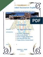 LENGUAJE(informe).docx