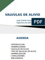 VALVULAS DE ALIVIO.pptx