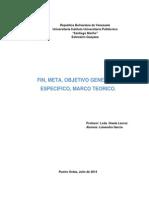 DIFERENCIA ENTRE FIN Y META.docx