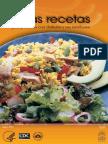 RICAS RECETAS PARA PERSONAS CON DIABETES Y SUS FAMILIAS.pdf