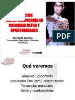 Presentación EAFIT web.pdf