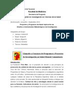 Encuentro 14 Melano_doc.doc