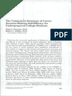 16852205(1).pdf