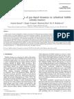 Numerical simulation of gas liquid dynamics in cylindrical b.pdf