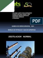 EXPOSICION QUIMICA HC_S.pptx