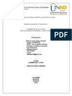 Act._2_nelson_lopez.pdf