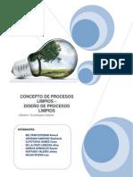 TRABAJO TEC LIMPIAS (informe).docx