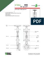 8050usa-GS3_01.pdf