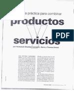 Guia practica para combinar productos y servicios.pdf