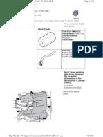 2011-01-01_185206_xc90_v8_transmission_fluid_change.pdf