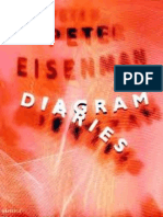 Eisenman DiagramDiaries Diagramas de anterioridad.pdf