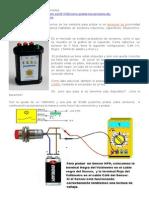 Como probar sensores de proximidad.doc