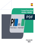 RPA_España.pdf