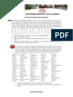 TALLER DE DISTRIBUCION DE FRECUENCIAS.pdf