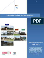 Informe Gestion 2011_UNT.pdf