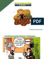 El_Riesgo.pdf