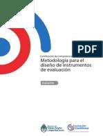 Metodologia para el diseño de instrumentos de evaluación.pdf