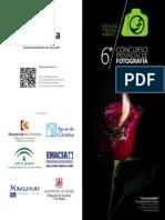 diptico_concurso_fotografia_facua_cordoba_2013.pdf