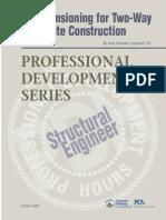 pdh-Post-Tensioned-Concrete-Design.pdf