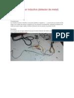 Practica sensor inductivo.docx