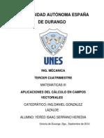 MATEMATICAS III PRIMER TRABAJO.docx
