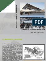 kevin linch LA IMAGEN DE LA CIUDAD (1).pdf