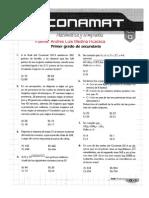 17 CONAMAT 2014-EXÃ_MENES DE SECUNDARIA .pdf