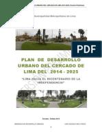 PDU CERCADO.pdf