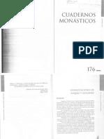 Fuentes - Consultacioes Zaqueo - Cuadernos Monásticos.pdf