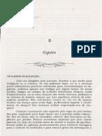 Esquiva.pdf