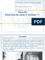 TEMA 05 - Síndrome de clase II, división 1ª 14-15.pdf