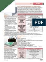 BOD-Especificaciones.pdf