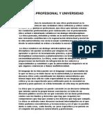 ÉTICA PROFESIONAL Y UNIVERSIDAD.docx