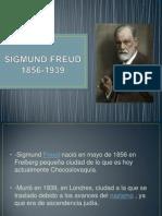 Exposición final Freud..ppt