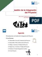 1.- Gestión de la Integracion.pdf