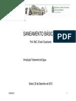 Aula 3 (03_09) Tratamento Agua.pdf