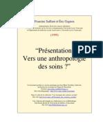 antropologia e cuidado Francine Saillant.pdf