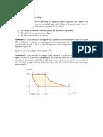 TERMODINAMICA I-TAREA 1.pdf
