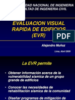 Evaluacion Visual Rapida.ppt