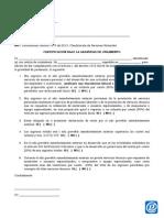 modelo-certificacion-decreto-1070.pdf