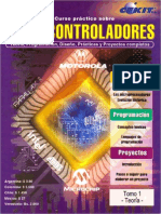 Curso Cekit uC Tomo I  Teoria.pdf