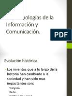 Evolucion de las tecnologias.pptx