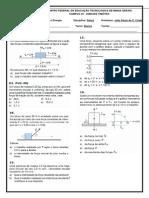 Lista10_Trabalho e Energia.pdf