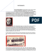 Historia Patronato.docx