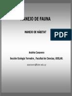 3_Manejo_habitat.pdf