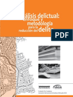 analisis-delictual_enfoqueyeimy (1).pdf