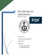 INFORME 4 LABORATORIO (2).docx