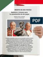 VN2891_pliego - Memoria de dos papas.pdf